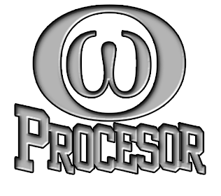 Studio Procesor