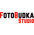 fotobudka-studio