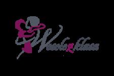 logotypwesele