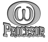 procesor-logo